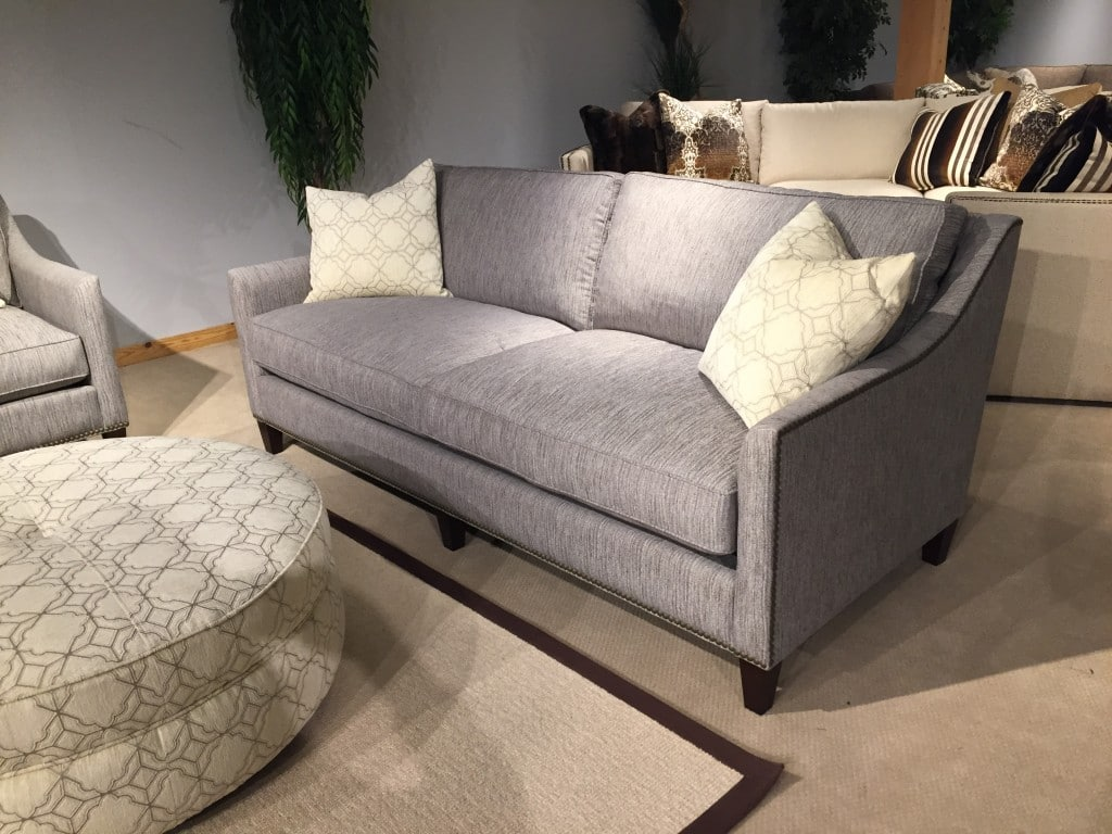 High Point Furniture Market Fall 2015 Nw Home Interiors Bend Or