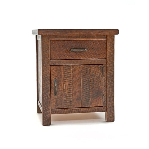 Dovetail Furniture Bend Oregon C Polk Collection Nw Home Interiors Bend Or Contact Anthony