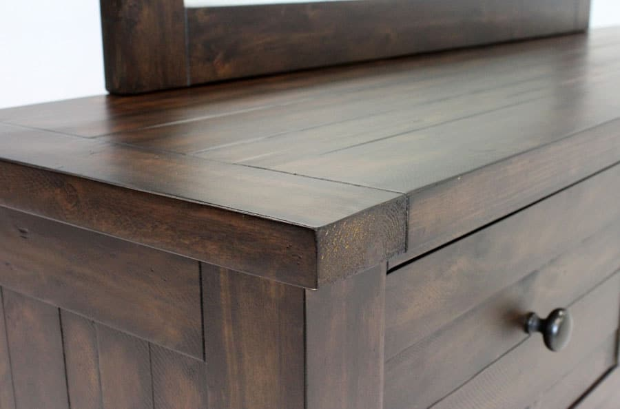 Seven peaks collection nw home interiors bend or for Reclaimed wood furniture bend oregon