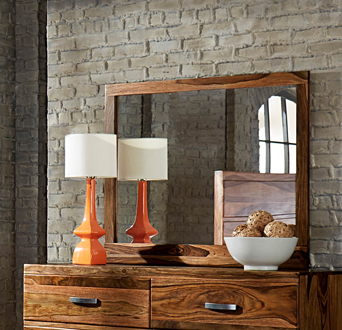Tetherow Collection Nw Home Interiors Bend Or
