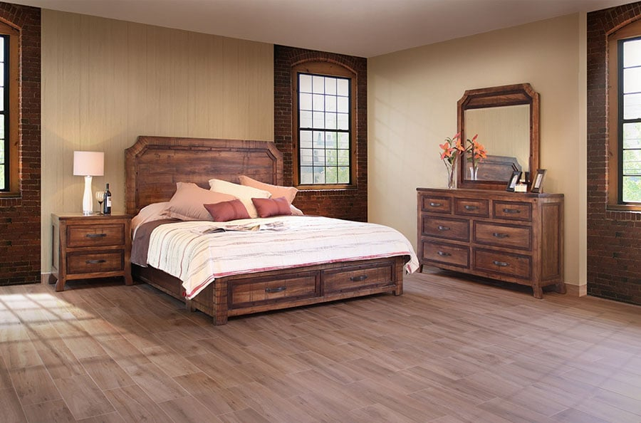 Westhills Collection Nw Home Interiors Bend Or