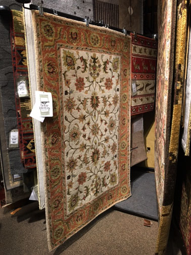Wool Rug Nw Home Interiors Furniture Store Bend Or