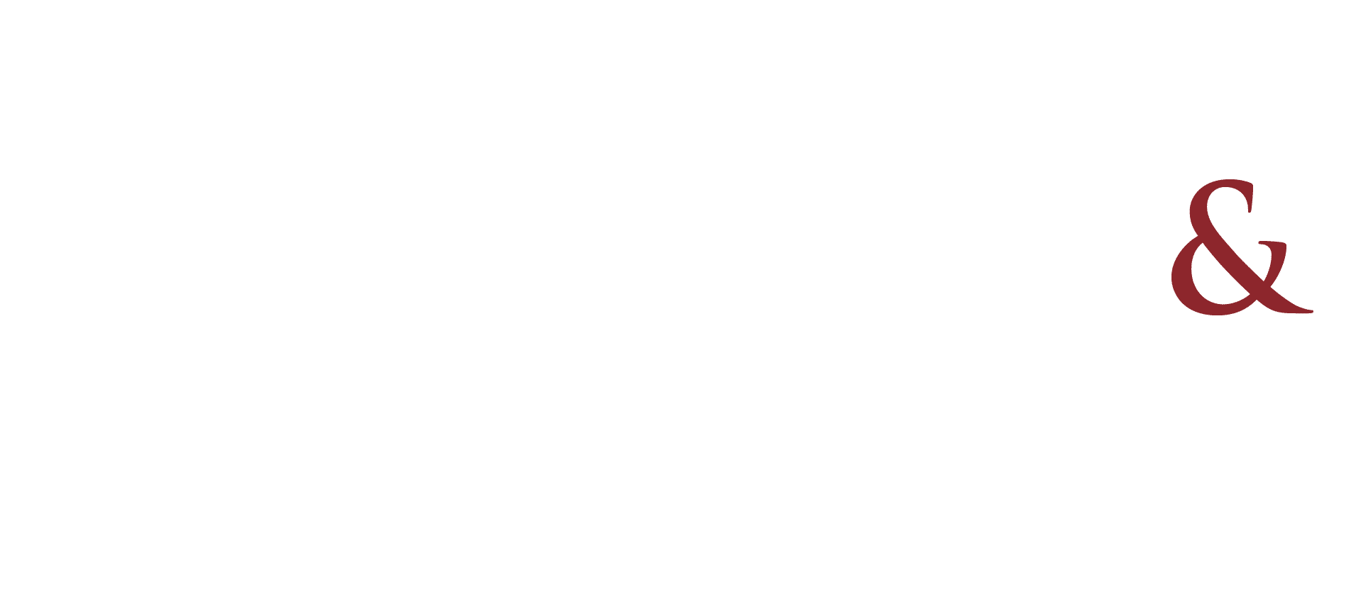 Furniture Store Interior Design Nw Home Interiors Bend Or